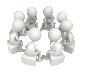 method of group decision making Some of the techniques employed to make the group decision making process more effective and decision making more efficient in which creativity is encouraged but is an excellent method when such a situation exists the group required to make the decision is split into two sub-groups.