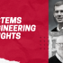 systems engineering insights